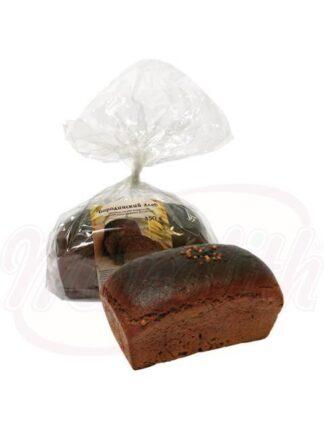 "Roggebrood ""Borodino"" 350 g"