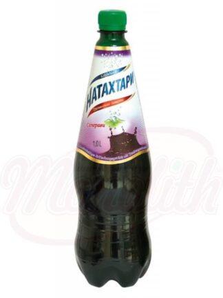 "Drink ""Natakhtari"" caperavi 1 L"