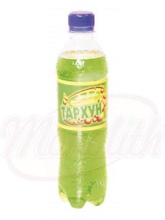 """Limonade """"Dragon"""" 0,5 L"""