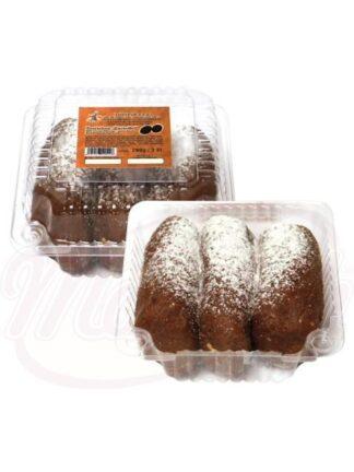 "Cake ""Potato"" 280 g"