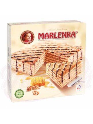 "Honingkoek ""Marlenka"" 800 g"