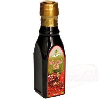 Granaatappelsaus, 250 ml