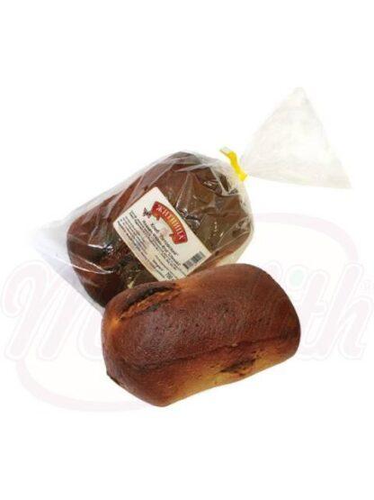 "Brood ""Litouwse"", bevroren 700 g"
