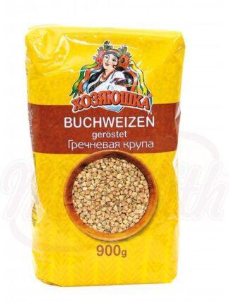 Boekweit 900 g