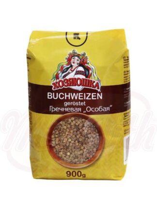 """Boekweit """"Special"""" 900 g"""