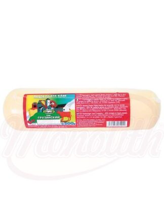 Georgische kaas, 45% vet 500 g