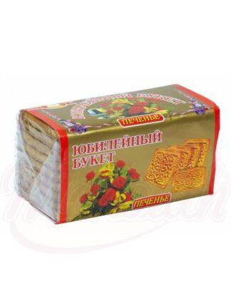 """Koekjes """"Jubilee Bouquet"""" 180 g"""