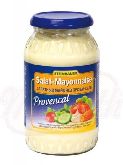 "Salade mayonaise, ""Provençaalse"" 500 ml"