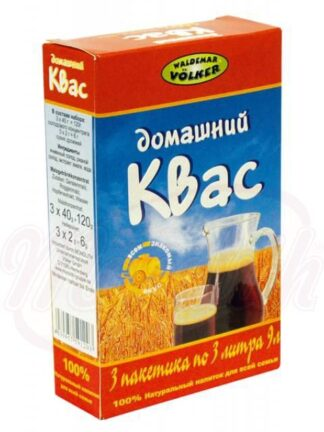 """Concentrate """"home brew"""" 125 gr"""
