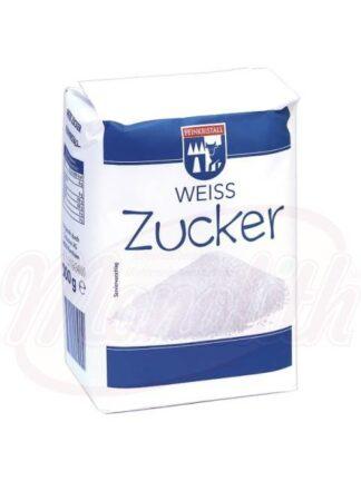 Suiker 1kg
