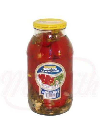 Tomaten on-Kherson 1850 g