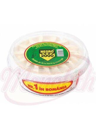 Viskuitsalade met haringkuit 140 g