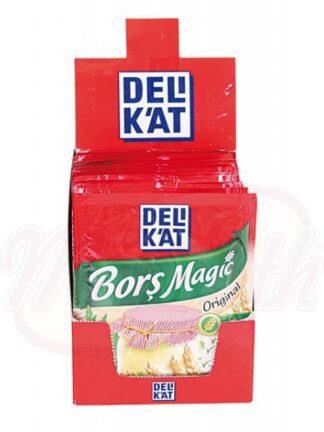 """Soepkruiden """"Delikat"""" 20 gr"""