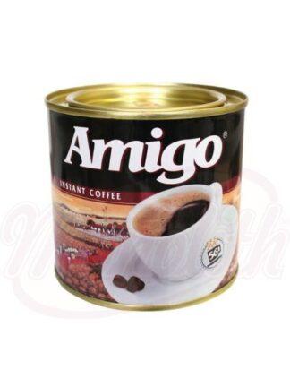 """Koffie """"Amigo"""" 100 g"""
