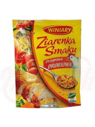"""Kipkruiden """"WINIARY"""" 120 gr"""
