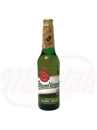 """Bier """"Pilsner Urquell"""" 4,4% alc."""
