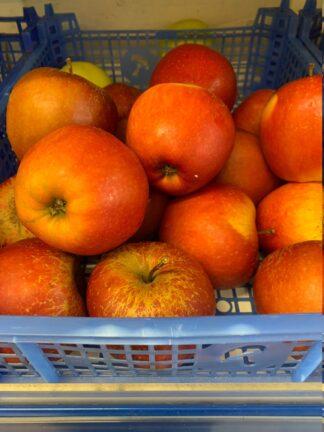 Appels, Jonagold 1 kg