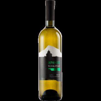 """Armeense wijn """"Voskevaz"""""""
