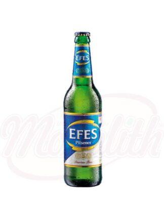 """Bier """"EFES"""""""