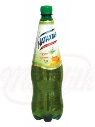 Limonade Pear 1 L