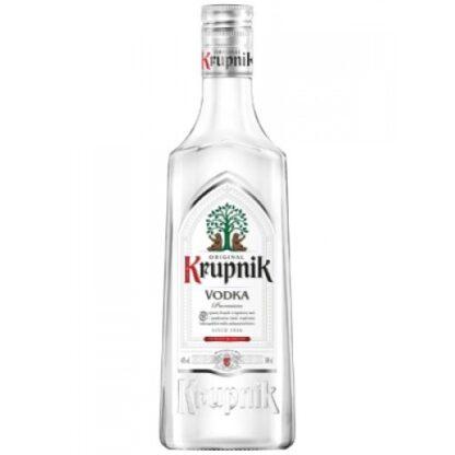 Krupnik Vodka 0.5 L