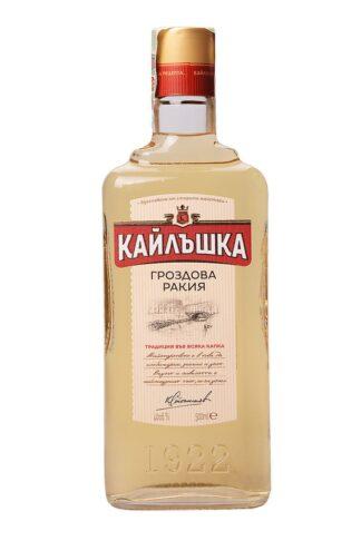 Kailashka Rakia 0.7 L