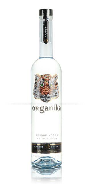 Vodka Organik 0,7L