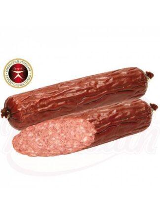 Ceavelaat van rundvlees 270 g