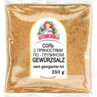 Georgische kruiden, 250 g