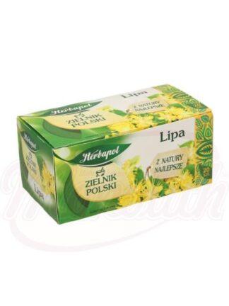 Linden thee 30 g