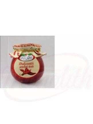 Chili saus, zoet, scherp 290 g