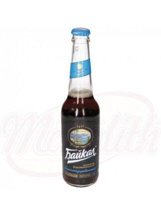 """Frisdrank """"Baikal 1977"""" 330 ml"""