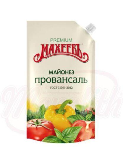 Mayonaise 400 ml