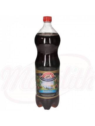 Frisdrank Baikal 1,5 l