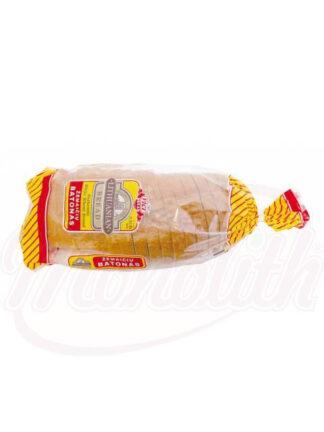 Brood Baton, bevroren, 400 g