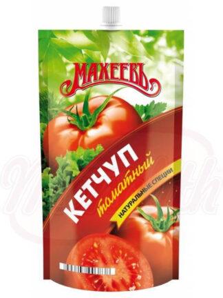 Tomatenketchup, 270 ml
