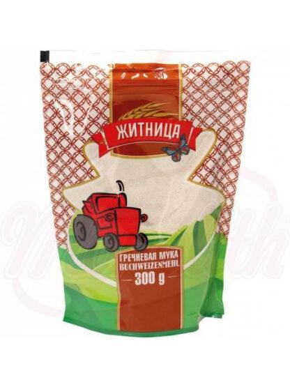Boekweitmeel, 300 g