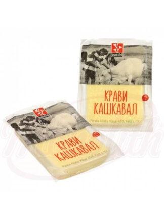 Bulgaarse kaas, 200 g