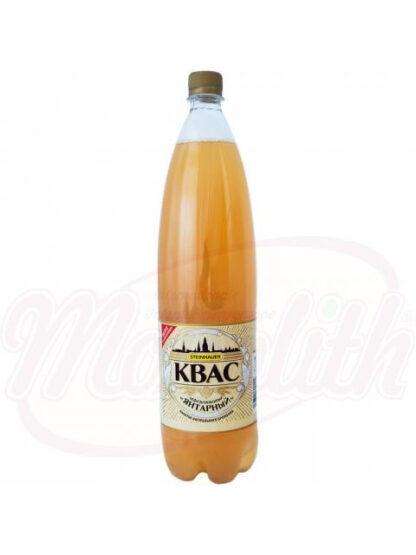 Friesdrank Kwas, 1,5 L