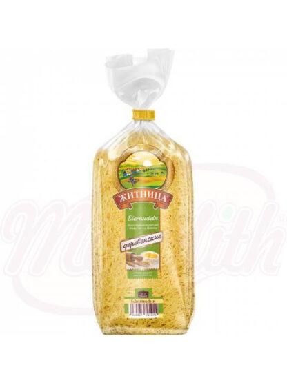 Noedels - vermicelli, 500 g