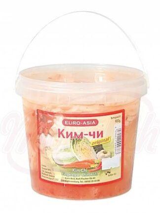 "Ingelegde chinese kool ""Kim-Chi"", 900 g"