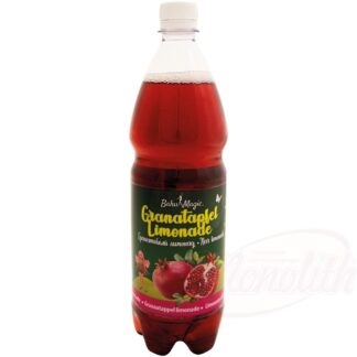 Granaatappel limonade, 1 L